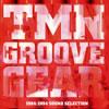 TM NETWORK / TMN GROOVE GEAR 1984-1994 SOUND SELECTION [2CD] [Blu-spec CD2] [アルバム] [2014/09/24発売]