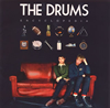 THE DRUMS / Encyclopedia