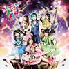 Gacharic Spin / ガチャっとBEST〈2010-2014〉(Limited Edition)(Type-G) [CD+DVD] [限定]