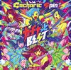 Gacharic Spin / ガチャっとBEST〈2010-2014〉(Limited Edition)(Type-S) [CD+DVD] [限定]
