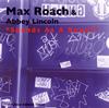 マックス・ローチ&アビー・リンカーン / サウンズ・アズ・ア・ローチ [再発] [CD] [アルバム] [2014/10/15発売]