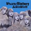 がんばれ!Victory / ふらいはい!!!