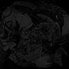 """ENDON『MAMA』が米Hydra Headよりヴァイナル・リリース """"BODIES""""シリーズのCDも発売"""