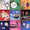 SMOOTH ACE、5年ぶりとなるニュー・アルバム『SING LIKE CHILDREN』をリリース