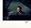 ニコライ・ヘス / エディテッド [デジパック仕様] [CD] [アルバム] [2014/10/22発売]