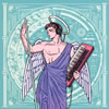 tofubeats / First Album