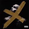 クリス・ブラウン / X