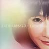 平松愛理 / La La、Smile [CD] [アルバム] [2014/10/08発売]
