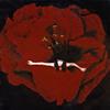 ザ・スマッシング・パンプキンズ / アドア(デラックス・エディション) [6CD+DVD] [限定] [CD] [アルバム] [2014/10/22発売]