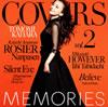華原朋美 / MEMORIES 2-Kahara All Time Covers-
