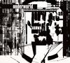 アンダーワールド / ダブノーベースウィズマイヘッドマン(デラックス・エディション) [デジパック仕様] [2CD] [SHM-CD]