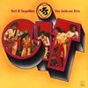 ジャクソン5 / ゲット・イット・トゥゲザー [限定] [CD] [アルバム] [2014/10/22発売]