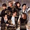 AAA / GOLD SYMPHONY [CD+DVD]