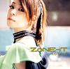 KOTOKO / ZoNE-iT [CD+DVD] [限定] [CD] [シングル] [2014/11/05発売]