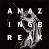 「テラフォーマーズ」オープニングテーマ〜AMAZING BREAK / TERRASPEX