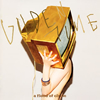 a flood of circle / GOLDEN TIME [CD+DVD] [限定]