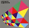シュローダーヘッズ / ライヴ-シナスタジア- [CD+DVD] [限定]