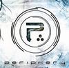 ペリフェリー / ペリフェリー [再発] [CD] [アルバム] [2014/10/08発売]