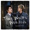 東方神起 / Time Works Wonders