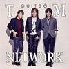 TM NETWORK / QUIT30 [2CD] [CD] [アルバム] [2014/10/29発売]