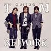 TM NETWORK / QUIT30
