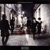 Acid Black Cherry / INCUBUS-インキュバス- [CD+DVD] [限定]