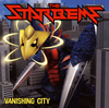 THE STARBEMS / VANISHING CITY
