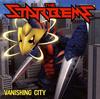THE STARBEMS / VANISHING CITY
