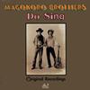 真心ブラザーズ / Do Sing [デジパック仕様] [CD+DVD] [限定] [CD] [アルバム] [2014/11/19発売]