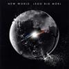 LEGO BIG MORL / NEW WORLD