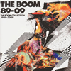 THE BOOM / 89-09 THE BOOM COLLECTION 1989-2009 [2CD] [Blu-spec CD2] [アルバム] [2014/10/29発売]