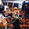 CENJU、初ソロ名義アルバム『CAKEZ』から「夜の帳」のMVを公開
