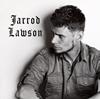 ジャロッド・ローソン / ジャロッド・ローソン [CD] [アルバム] [2014/11/05発売]