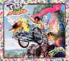 ユザーン / タブラ・ロック・マウンテン [デジパック仕様] [CD] [アルバム] [2014/10/08発売]