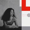 美しい日本の歌 波多野睦美(MS) 野平一郎(P) [Blu-spec CD2] [アルバム] [2014/11/26発売]