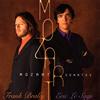 モーツァルト:2台と4手のためのピアノ・ソナタ集 ル・サージュ、ブラレイ(P) [Blu-spec CD2] [アルバム] [2014/11/26発売]