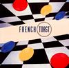 フレンチ・トースト / フレンチ・トースト [再発] [CD] [アルバム] [2014/12/10発売]