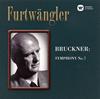 ブルックナー:交響曲第7番 フルトヴェングラー / BPO