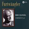 ブルックナー:交響曲第8番(原典版) フルトヴェングラー / BPO