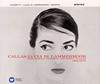 ドニゼッティ:歌劇「ランメルモールのルチア」(全曲) カラス(S) セラフィン / PO&cho. 他 [SA-CDハイブリッド] [2CD] [CD] [アルバム] [2014/12/24発売]