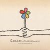 Cocco / シングルCDスペシャルパンチ [紙ジャケット仕様] [CD] [シングル] [2014/11/26発売]