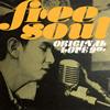 オリジナル・ラヴ / フリー・ソウル・オリジナル・ラヴ・90s [2CD] [CD] [アルバム] [2014/11/05発売]
