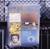 SOPHIA / 20th ANNIVERSARY BEST 1 YOUNG(1995-2000) [SHM-CD] [アルバム] [2014/11/05発売]