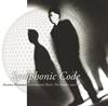 平沢進 / シンフォニック・コード [2CD] [SHM-CD] [アルバム] [2014/11/05発売]