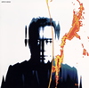 平沢進 / オーロラ [SHM-CD] [アルバム] [2014/11/05発売]