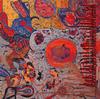 ザ・ゴールデン・カップス / ゴールデン・カップス・スーパー・ライヴ・セッション [SHM-CD] [アルバム] [2014/11/05発売]