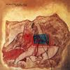 ザ・ゴールデン・カップス / ザ・フィフス・ジェネレーション-ザ・ゴールデン・カップス8 [SHM-CD] [アルバム] [2014/11/05発売]