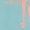 ザ・ゴールデン・カップス / ライヴ!!ザ・ゴールデン・カップス [SHM-CD] [アルバム] [2014/11/05発売]