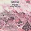 キャラヴァン / グレイとピンクの地 [SA-CD] [SHM-CD] [限定] [アルバム] [2014/11/26発売]