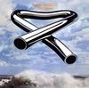 マイク・オールドフィールド / チューブラー・ベルズ [SA-CD] [SHM-CD] [限定] [アルバム] [2014/11/26発売]
